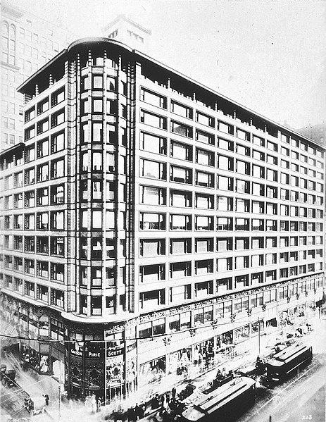 463px-Carson_Pirie_Scott_building%2C_Chicago%2C_Illinois_-_Louis_Sullivan.jpg