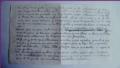 Carta del Dr. Rafael de Vega Barrera a su familia momentos antes de ser fusilado..png
