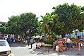 Cartagena, Colombia Street Scenes (23791566053).jpg