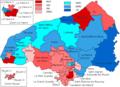 Carte résultats cantons 2021 Seine-Maritime.png