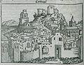 Carthago - Schedell Hartmann - 1494.jpg
