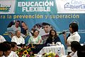 Casa Abierta Programa Educación Flexible (33127534960).jpg