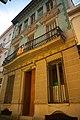Casa Andreu Clarós i Creixell (Badalona).jpg