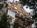 Casa Domènech i Estapà P1400900.JPG