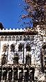 Casa Macaya, Barcelona.jpg