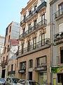 Casa Marsol, Tarragona-1.JPG