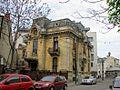 Casa Matak, Bucuresti (1).jpg