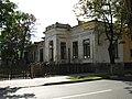 Casa Meran Manoliu.JPG