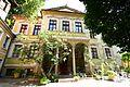 Casa Nedkovich - 1 (5640619087).jpg