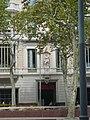 Casa Olano P1340204.JPG