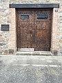 Casa Palacio de Antillón Santa Eulalia del Campo 2.jpg