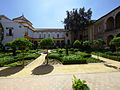 Casa de Pilatos. House of Pilatos. Seville. 17.jpg