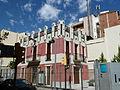 Casa dels Cargols, l'Hospitalet-8.JPG