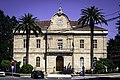 Casa do concello de Ponteareas.jpg
