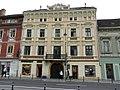 Casa monument istoric (Piata Sfatului 23).jpg
