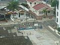 Casas en Buenaventura.jpg
