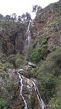 Cascada de La Rejía. Tolox. ( Málaga).jpg