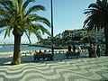 Cascais (3) - Mar 2010.jpg
