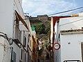 Casco antiguo de Sagunto 06.jpg