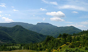 Casentino-Nationalpark.jpg