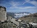 Casermetta diroccata Colle D'armoine - panoramio.jpg