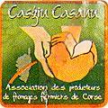 Casgiu Casanu-600.jpg