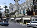 Casino Sanremo.jpg