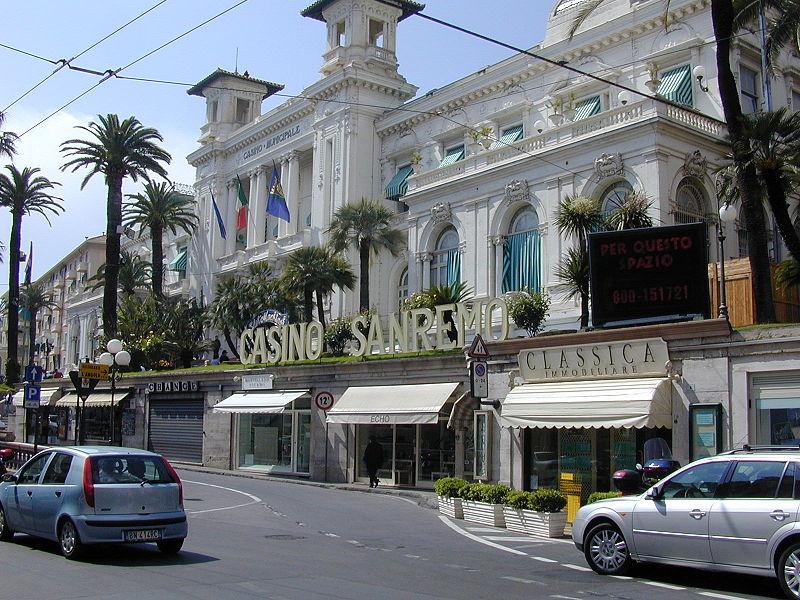 File:Casino Sanremo.jpg