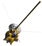Cassini Transparent.png