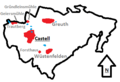 Castell Castell.png