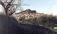 Castello de Rugat.jpg