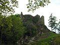 Castello di Suzey abc5.JPG