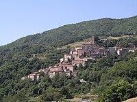 Castelnuovo di Val di Cecina.JPG