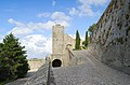 Castelo de Palmela 1-6.jpg