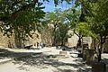 Castelo de São Jorge DSC 0160 (33806750494).jpg