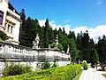 Castelul Peleș 007.jpg
