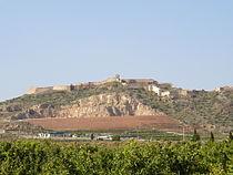 Castillo04 Sagunto.JPG