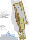Castillo de Almansa plano.png