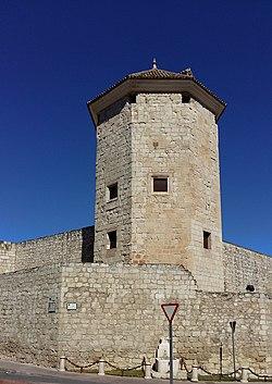 Castillo del Moral 002 (cropped).jpg