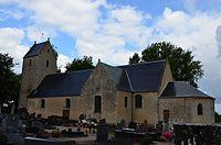 Castilly - Eglise de la Nativité de Notre-Dame (1).JPG
