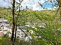 Castle Branebuerg.jpg
