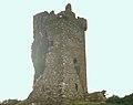 Castle Donovan 2000.jpg