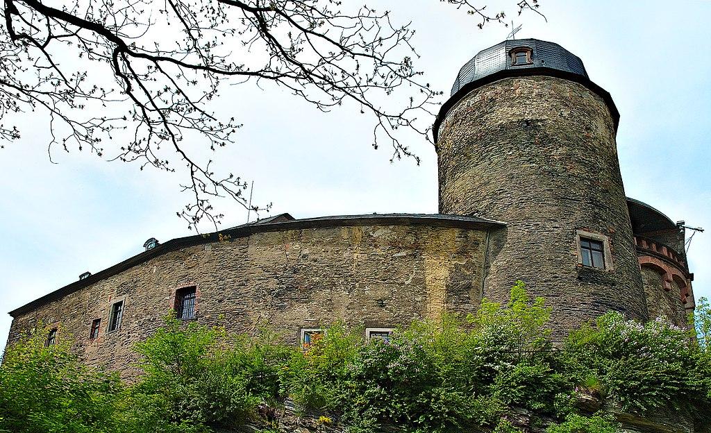 Castle Mylau (aka).jpg