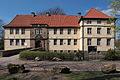 Castle Struenkede west wing.jpg