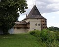 Castle in Halych.jpg