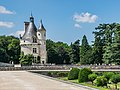 Castle of Chenonceau 32.jpg