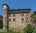 Castle of Vieillevie 06.jpg