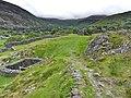 Castle y Bare Llanfihangel y Pennant - panoramio (3).jpg