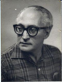 Fernando Monteiro de Castro Soromenho Portuguese journalist and writer
