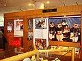 Cat Museum 002, Kuching, Malaysia.JPG
